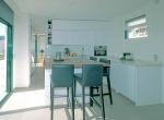 apartment-calamajor-palma-interior-liveinmallorca-19