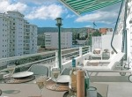 apartment-calamajor-palma-interior-liveinmallorca-9