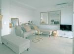 apartment-calamajor-palma-interior-liveinmallorca16
