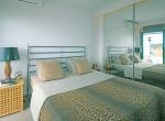apartment-calamajor-palma-sovrum-liveinmallorca