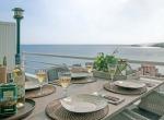 apartment-calamajor-palma-terrace-seaviews