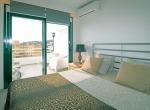 apartment-calamajor-sovrum-liveinmallorca