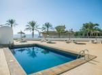calamajor-palma-apartment-pool