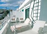 calamajor-palma-apartment-terrace
