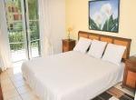 liveinmallorca-santaponsa-apartment-bedroom