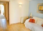 liveinmallorca-santaponsa-apartment-int