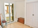 liveinmallorca-santaponsa-apartment-inter