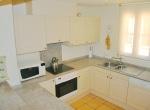 liveinmallorca-santaponsa-apartment-interior
