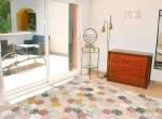 liveinmallorca-santaponsa-apartment-livingroom