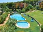 liveinmallorca-santaponsa-apartment-pools