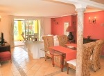 liveinmallorca-santaponsa-apartment-table-living-room