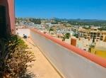 liveinmallorca-santaponsa-apartment-terrace-views