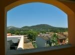 liveinmallorca-santaponsa-apartment-terrace.view