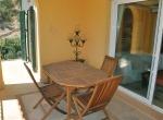 liveinmallorca-santaponsa-apartment-terrrace-table