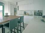 sea-view-apartment-marivet-mallorca-sale-1