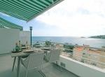 sea-view-apartment-marivet-mallorca-sale-1-19