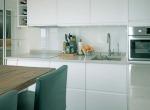 sea-view-apartment-marivet-mallorca-sale-1-5