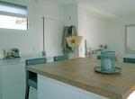 sea-view-apartment-marivet-mallorca-sale-14