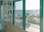 sea-view-apartment-marivet-mallorca-sale-2
