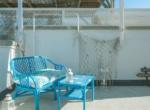 townhouse-molinar-terrace-liveinmallorca
