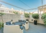 townhouse-molinar-terrace-liveinmallorca4