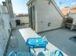 townhouse-molinar-terrace-roof-liveinmallorca.