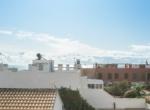townhouse-molinar-terrace-views-liveinmallorca.