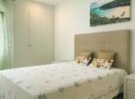 bendinat-apartment-liveinmallorca--bedroom