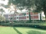bendinat-apartment-liveinmallorca-community