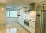 bendinat-apartment-liveinmallorca-kitchen