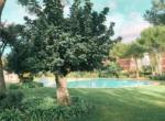bendinat-apartment-liveinmallorca-pool