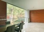 bendinat-apartment-liveinmallorca-terrace-