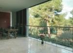 bendinat-apartment-liveinmallorca-terrace-views