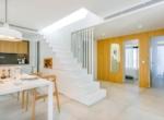penthouse-palma-mallorca-liveinmallorca7