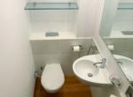 apartment-forrent-palmademallorca-oldtown10