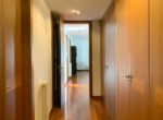 apartment-forrent-palmademallorca-oldtown11
