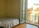apartment-forrent-palmademallorca-oldtown2