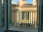 apartment-forrent-palmademallorca-oldtown3