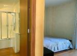 apartment-forrent-palmademallorca-oldtown5