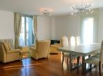 apartment-forrent-palmademallorca-oldtown6