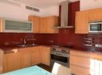 apartment-forrent-palmademallorca-oldtown7