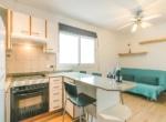 apartment-molinar-liveinmallorca3