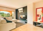 apartment-santaponsa-liveinmallorca-11