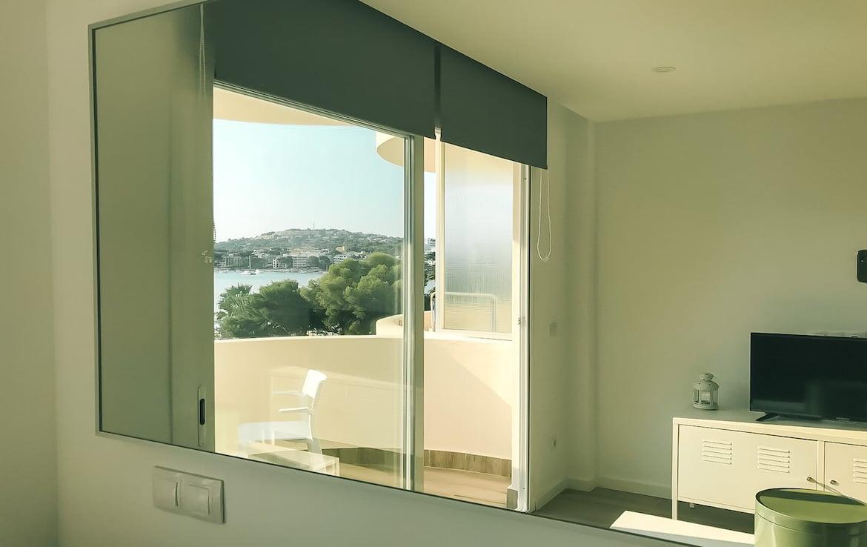 Rental apartment in Santa Ponsa Mallorca I Live in Mallorca