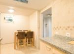 apartment-santaponsa-liveinmallorca-2