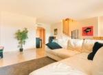 apartment-santaponsa-liveinmallorca-3