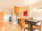 apartment-santaponsa-liveinmallorca-4