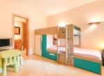 apartment-santaponsa-liveinmallorca-5