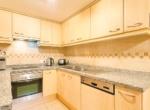 apartment-santaponsa-liveinmallorca-8