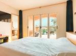 apartment-santaponsa-liveinmallorca12